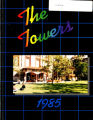 The_Towers_1985_001